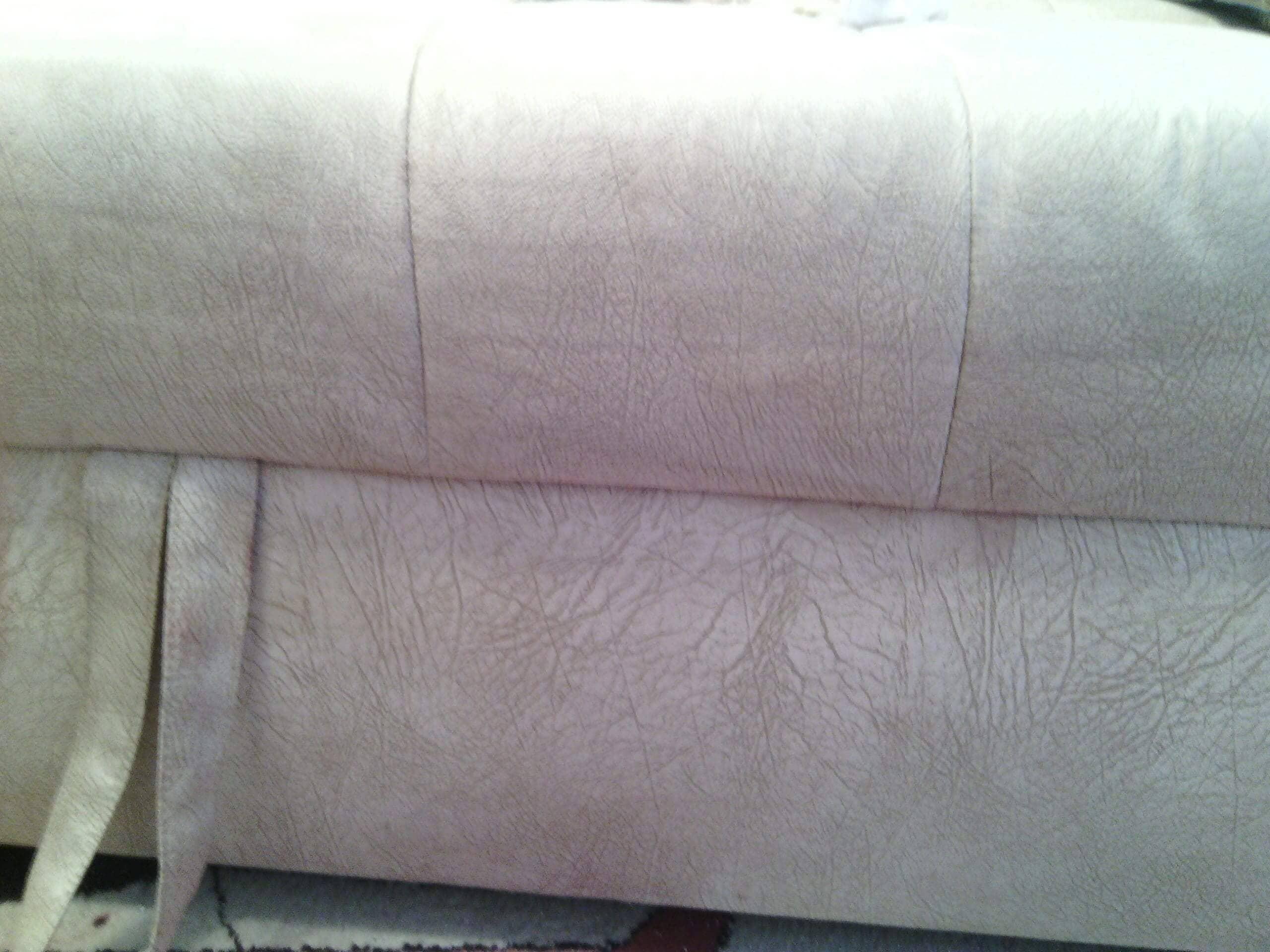 химчистка на дому кожаной мебели Мытищи недорого