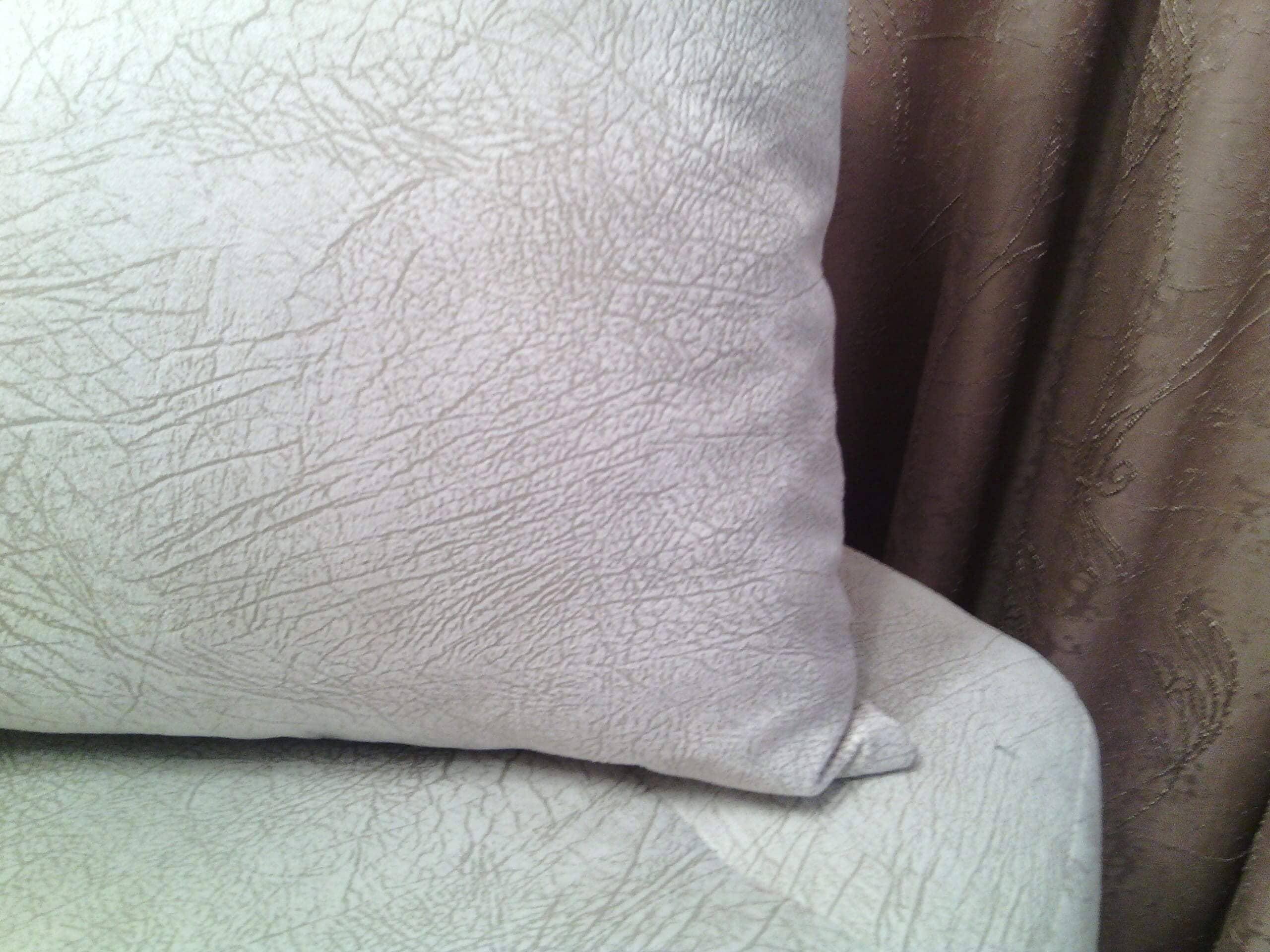 чистка на дому кресла Зеленоград цена